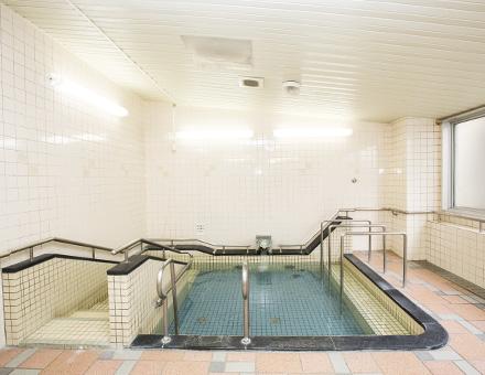 大浴槽01