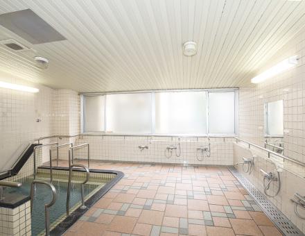 大浴槽02