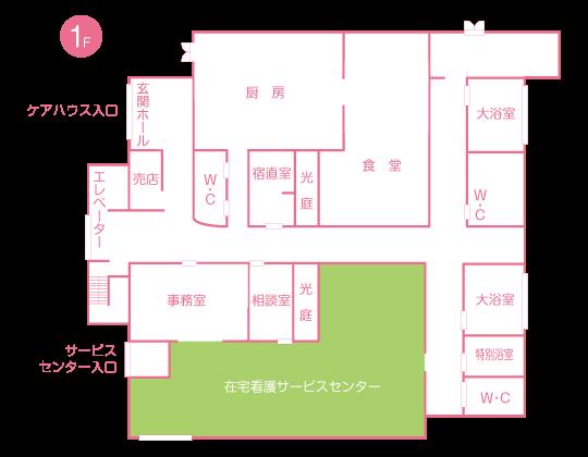 carehouse01_01